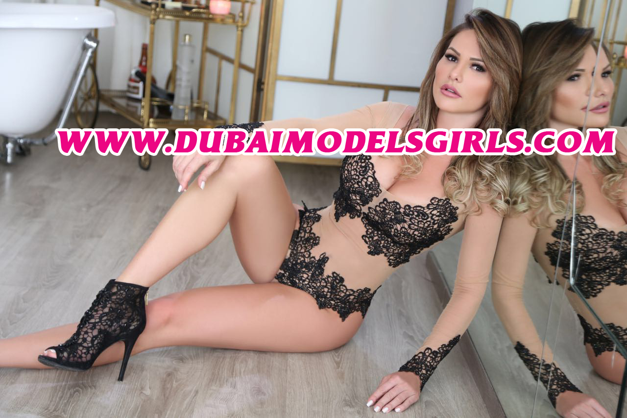Indian Escorts in Dubai | Indian Pakistani Escorts